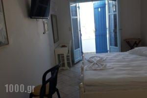Minoa Hotel_holidays_in_Hotel_Cyclades Islands_Paros_Naousa