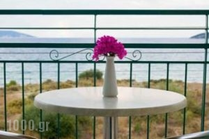 Esperia_travel_packages_in_Peloponesse_Argolida_Tolo