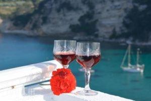 Studios Soula_travel_packages_in_Sporades Islands_Skopelos_Skopelos Chora