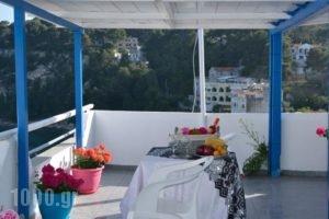 Studios Soula_accommodation_in_Hotel_Sporades Islands_Skopelos_Skopelos Chora