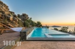 Aether Villa in Aghios Nikolaos, Lasithi, Crete