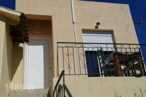 Ktima Tzamika_best prices_in_Hotel_Crete_Chania_Vryses Apokoronas