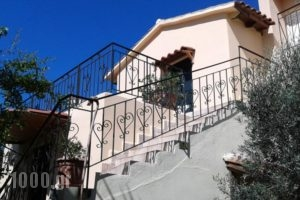 Ktima Tzamika_travel_packages_in_Crete_Chania_Vryses Apokoronas