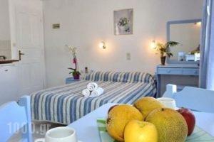 Marsoula'S Studios_holidays_in_Hotel_Cyclades Islands_Mykonos_Mykonos ora