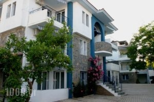 Villa Vatalis_travel_packages_in_Macedonia_Halkidiki_Haniotis - Chaniotis