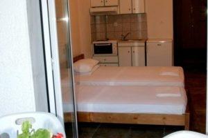 Villa Vatalis_best prices_in_Villa_Macedonia_Halkidiki_Haniotis - Chaniotis