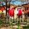 Evridiki_holidays_in_Hotel_Macedonia_Imathia_Vergina