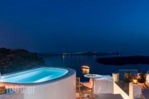 Cocoon Suites_best deals_Hotel_Cyclades Islands_Sandorini_Imerovigli