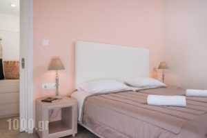 Mear Luxury Apartments And Studios_holidays_in_Apartment_Crete_Chania_Palaeochora