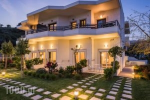 Mear Luxury Apartments And Studios_accommodation_in_Apartment_Crete_Chania_Palaeochora