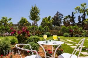 Mear Luxury Apartments And Studios_lowest prices_in_Apartment_Crete_Chania_Palaeochora
