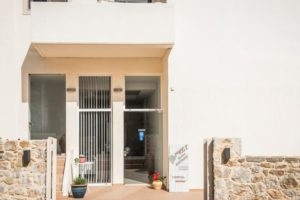 Mear Luxury Apartments And Studios_best prices_in_Apartment_Crete_Chania_Palaeochora