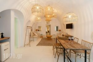Cocoon Suites_travel_packages_in_Cyclades Islands_Sandorini_Imerovigli