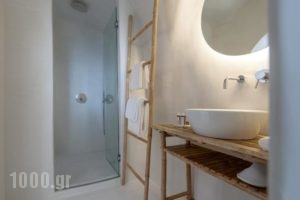 Cocoon Suites_lowest prices_in_Hotel_Cyclades Islands_Sandorini_Imerovigli
