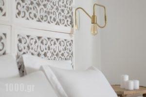 Cocoon Suites_best prices_in_Hotel_Cyclades Islands_Sandorini_Imerovigli