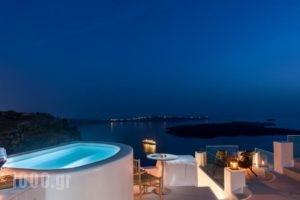 Cocoon Suites_accommodation_in_Hotel_Cyclades Islands_Sandorini_Imerovigli