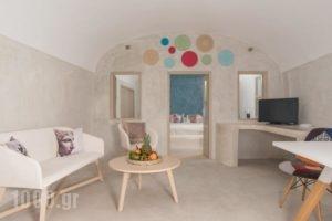 Lagadi Suites_travel_packages_in_Cyclades Islands_Sandorini_Sandorini Chora