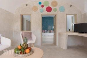 Lagadi Suites_best deals_Hotel_Cyclades Islands_Sandorini_Sandorini Chora