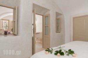 Lagadi Suites_lowest prices_in_Hotel_Cyclades Islands_Sandorini_Sandorini Chora