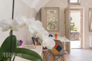 Lagadi Suites_accommodation_in_Hotel_Cyclades Islands_Sandorini_Sandorini Chora