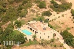 Villa Chevalier in Rhodes Rest Areas, Rhodes, Dodekanessos Islands