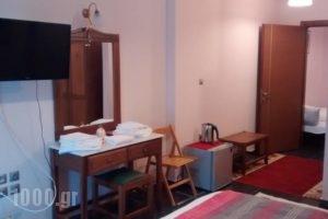 Giasimo_best deals_Hotel_Central Greece_Viotia_Arachova