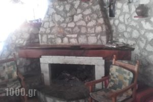 Omalos Village_travel_packages_in_Crete_Chania_Souda