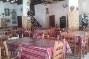 Omalos Village_holidays_in_Hotel_Crete_Chania_Souda