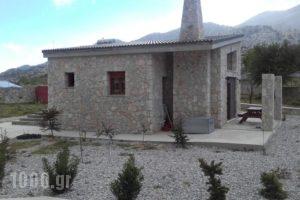 Omalos Village_best deals_Hotel_Crete_Chania_Souda