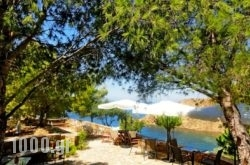 Volissos Holiday Homes Boutique Hotel in Chios Rest Areas, Chios, Aegean Islands