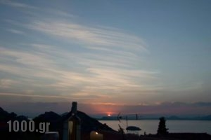 Levantes Stonehouse_travel_packages_in_Piraeus islands - Trizonia_Hydra_Hydra Chora