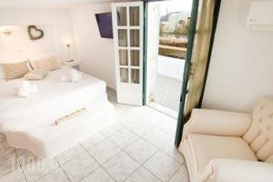 The Fisherman's House_best deals_Hotel_Cyclades Islands_Sandorini_Akrotiri