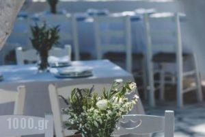 Beach House Antiparos_best deals_Hotel_Cyclades Islands_Antiparos_Antiparos Chora