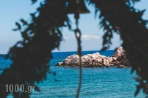 Beach House Antiparos_best prices_in_Hotel_Cyclades Islands_Antiparos_Antiparos Chora