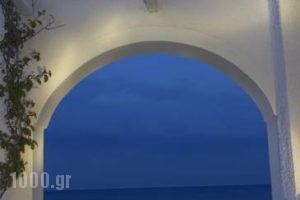 Thalassa Seaside Resort_holidays_in_Hotel_Cyclades Islands_Sandorini_kamari