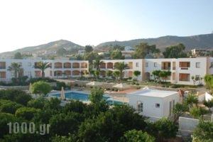 Hotel Marilen_accommodation_in_Hotel_Dodekanessos Islands_Leros_Leros Chora