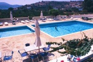 Hotel Marilen_travel_packages_in_Dodekanessos Islands_Leros_Leros Chora