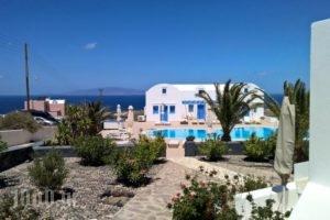 Laokasti Villas_accommodation_in_Villa_Cyclades Islands_Sandorini_Sandorini Rest Areas
