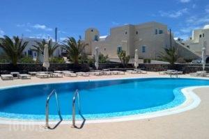Laokasti Villas_holidays_in_Villa_Cyclades Islands_Sandorini_Sandorini Rest Areas