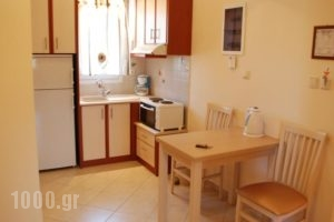 Hotel Marilen_lowest prices_in_Hotel_Dodekanessos Islands_Leros_Leros Chora