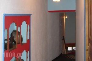 Tritoxo_best deals_Hotel_Epirus_Ioannina_Zitsa