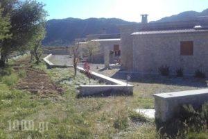 Omalos Village_best prices_in_Hotel_Crete_Chania_Souda