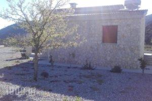Omalos Village_lowest prices_in_Hotel_Crete_Chania_Souda