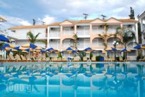 Tsilivi Admiral_accommodation_in_Hotel_Ionian Islands_Zakinthos_Zakinthos Rest Areas