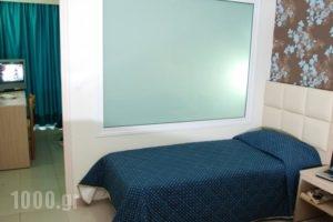 Tsilivi Admiral_best deals_Hotel_Ionian Islands_Zakinthos_Zakinthos Rest Areas