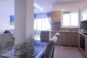 Xalonia Villas_lowest prices_in_Villa_Macedonia_Halkidiki_Nikiti