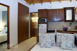 Georgia Villas_travel_packages_in_Ionian Islands_Lefkada_Drimonas