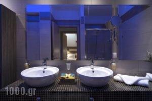 Xalonia Villas_best prices_in_Villa_Macedonia_Halkidiki_Nikiti