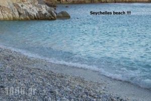 Zacharoula Rooms_best deals_Room_Aegean Islands_Ikaria_Raches