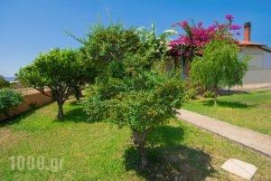 Villa Elle_travel_packages_in_Dodekanessos Islands_Rhodes_Lindos